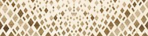 Decor Chelsea Beige 23*95 — плитка настенная