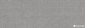 Passione Grey 20*60 — плитка настенная