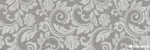Decor Passione Grey 20*60 — плитка настенная