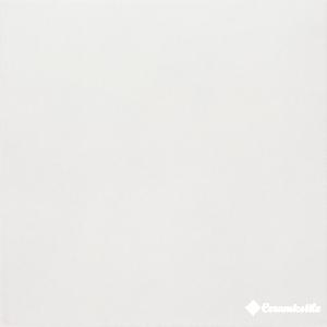 Prisma Grey 33.8*33.8 — плитка напольная