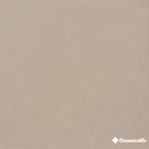 Prisma Canela 33.8*33.8 — плитка напольная