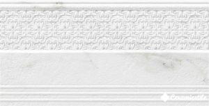 Zocalo Palazzo 15*29.5 — цоколь
