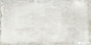 Essence Grey 25*60 — плитка настенная