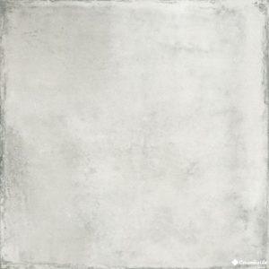 Gres P. Essence Grey 45*45 — плитка напольная