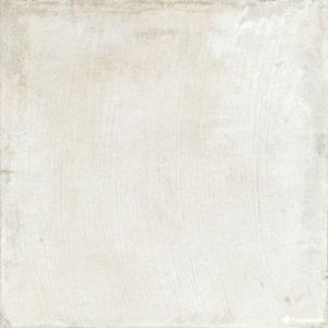 Gres P. Essence White 45*45 — плитка напольная
