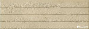 Progress Sand 25*75 — плитка настенная