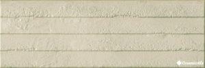 Progress White 25*75 — плитка настенная