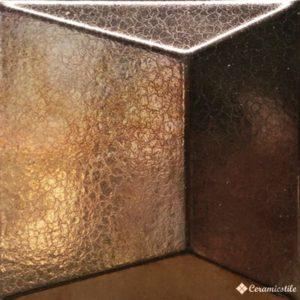Dec. Code Copper 12.5*12.5 — декор