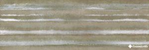 Dec. Horizone Grey 25*75 — плитка настенная