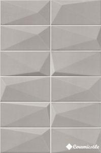 Diamond Pearl 10*20 — плитка настенная