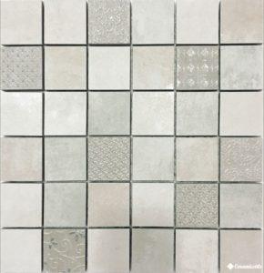 Mosaico Essence 30*30 — мозаика