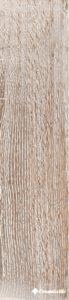 Madeira Corda 22.5*90 — плитка напольная