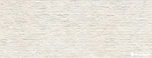 Rub Trani 32*80.5 — плитка настенная