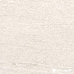 Alpine Rett 60*60 — керамогранит