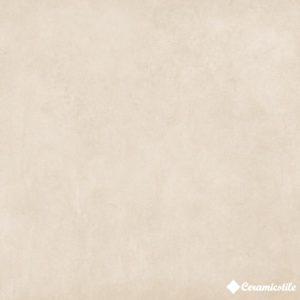 Zero Sand 60*60 — плитка напольная