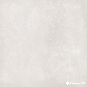 Zero White 60*60 — плитка напольная