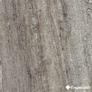 Dolmen Grey 49.1*49.1 — керамогранит
