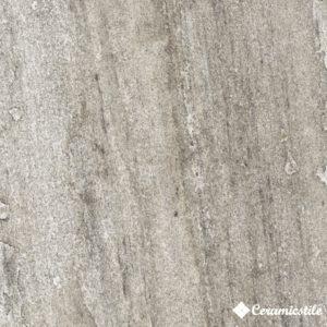 Dolmen Neutral 49.1*49.1 — керамогранит