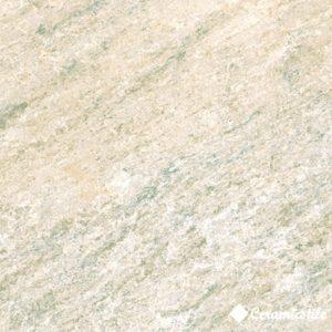 Dolmen Sand 49.1*49.1 — керамогранит
