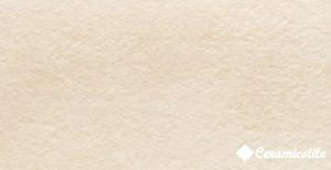 Roung Beige 30*60 — плитка настенная
