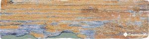 Decape Paint 7.5*28 — керамогранит