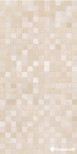 Mosaico Onice 30*60 — плитка настенная