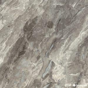 Nairobi Grey 60*60 — керамогранит