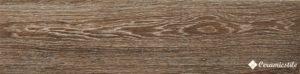 G.Decape MT Marron 24*95 — плитка напольная