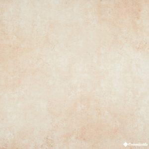 Dream Marfil 45*45 — плитка напольная