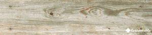 Lumber Greyed 15*66 — керамогранит