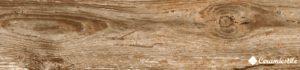 Lumber Nature 15*66 — керамогранит