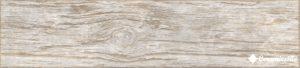 Truss White 15*66 — керамогранит