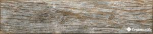 Truss Greyed 15*66 — керамогранит