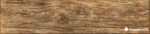 Truss Nature 15*66 — керамогранит