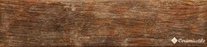 Truss Brown 15*66 — керамогранит