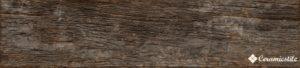 Truss Wengue 15*66 — керамогранит