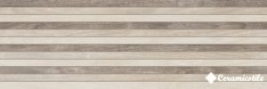 Decor Listones Colter 28*85 — плитка настенная