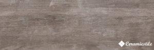 Colter Noce 28*85 — плитка настенная