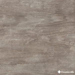 Colter Noce 44.7*44.7 — плитка напольная