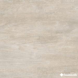 Colter Sand 44.7*44.7 — плитка напольная