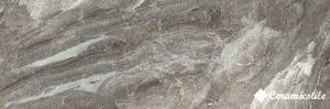 Nairobi Grey 28*85 — плитка настенная