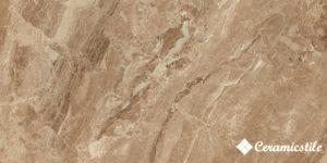 Nairobi Brown 31.6*63.2 — плитка настенная