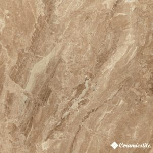 Nairobi Brown 60*60 — плитка напольная
