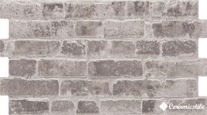 Manhattan Charcoal 31*56 — плитка настенная