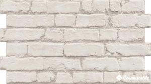 Manhattan Blanco 31*56 — плитка настенная