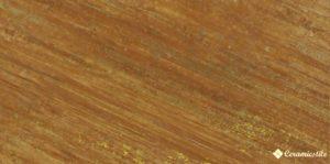 Terra Solare 30 fondo 30*60 — керамогранит