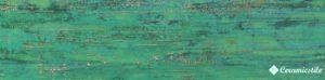 Verde Audace 15 fondo 15*60 — керамогранит