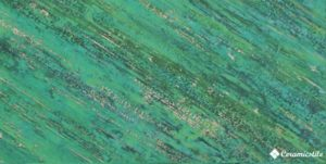Verde Audace 30 fondo 30*60 — керамогранит