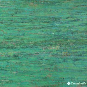 Verde Audace 60 fondo 60*60 — керамогранит