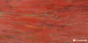 Rosso Coraggio 30 fondo 30*60 — керамогранит
